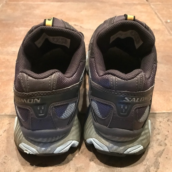 salomon xt wings 3 blue
